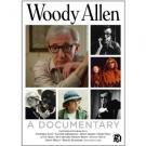 Woody Allen. A Documentary