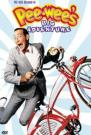 Pee Wee's Big Adventure