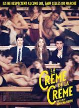 film erotico romantico chatta accedi
