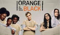 Orange Is The New Black 4